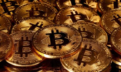 Which Cryptocurrency(bitcoin) is worth Investing despite Price Volatility?