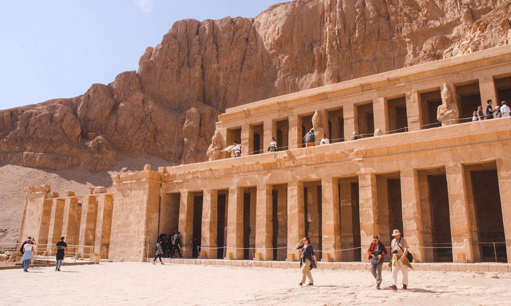 C:\Users\Ali Zaher\Desktop\Tips To Have A Safe Vacation In Egypt.jpg