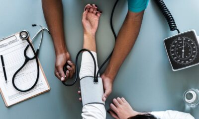 Foreign Visitors Register for Private Healthcare Insurance in Spain