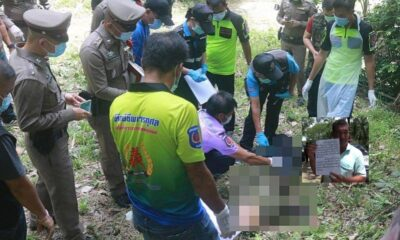 Thailand, Lawyer and Land Rights Activist Gunned Down in Trang Province