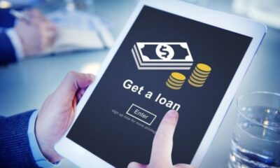 Loan Online: Advantages and Features of Borrowing Money Online