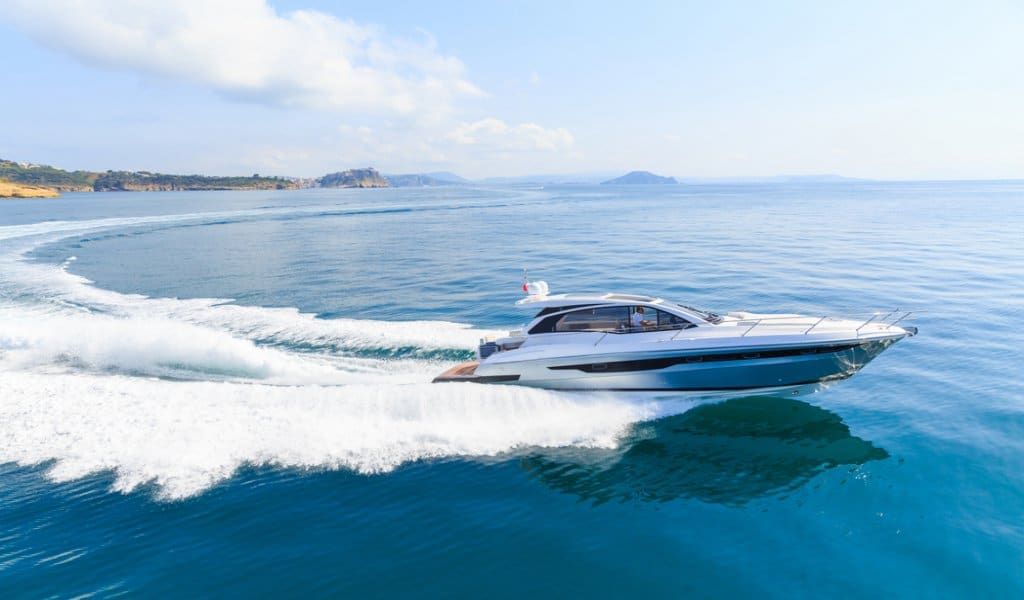 Yacht Charter in Phuket