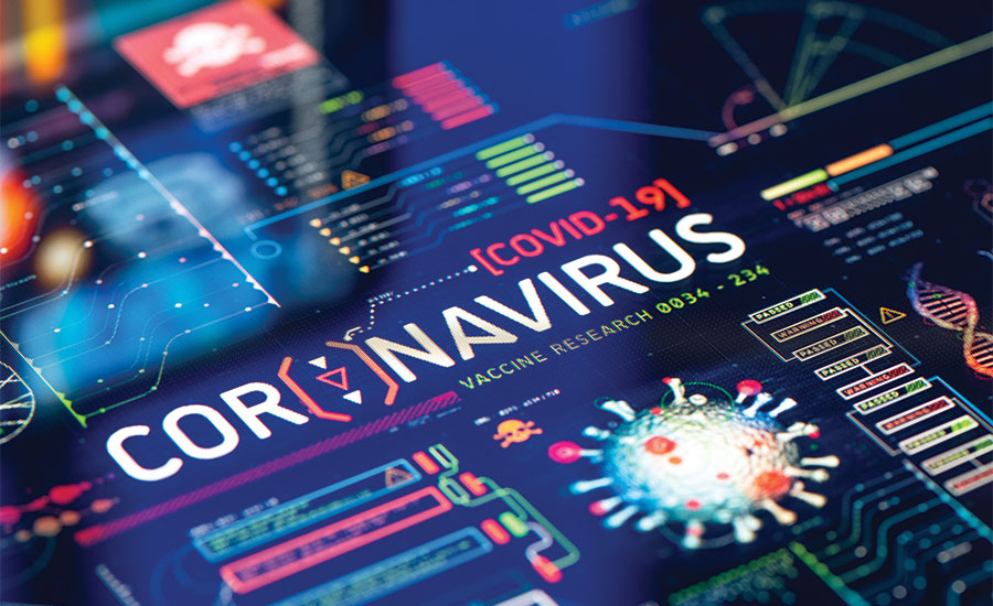 How 'Rent-to-Own' Electronics Respond to the Pandemic