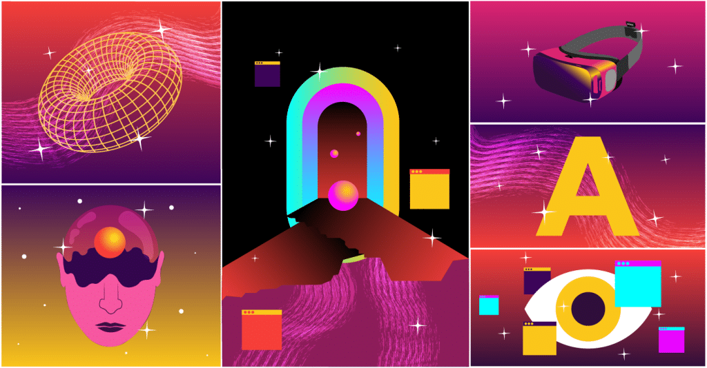 Innovative Web Design Trends that will be Relevant in 2021