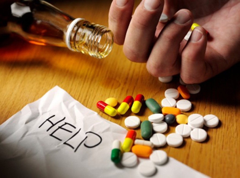 Rehab, 5 Common Misconceptions About Drug Detox Centres in Austin