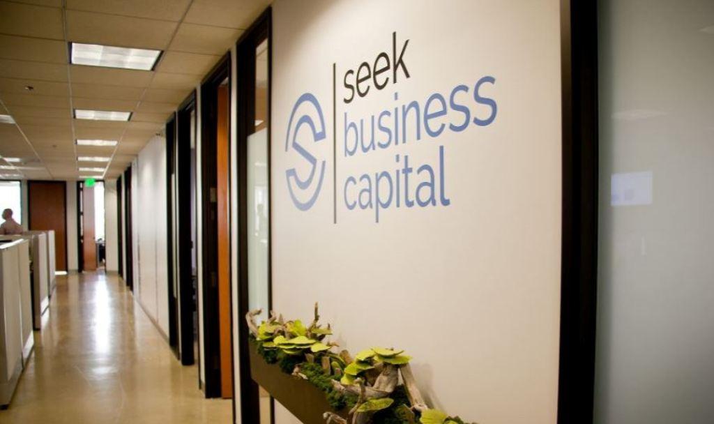 Seek Capitol Helps Companies that Need Help Getting Startup Loans