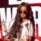 BET Awards 2021:What to know About The Show