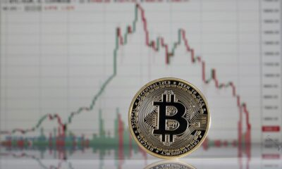 Bitcoin, Dogecoin and Ethereum are Crashing. Here's the reason