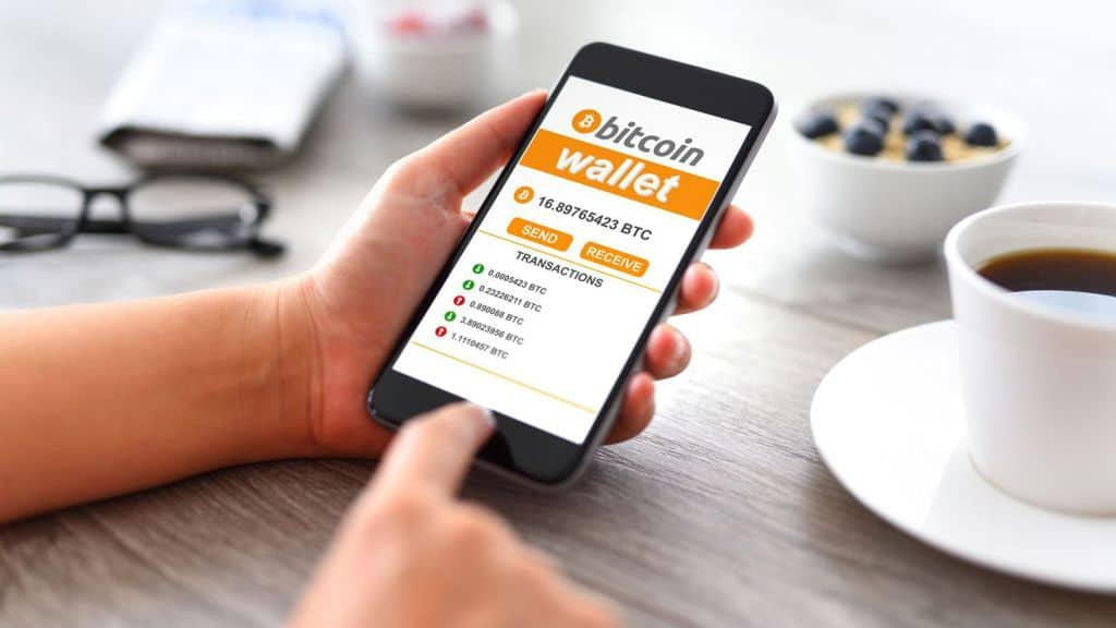 What Everyone Must Know About Cryptocurrency and Bitcoin Wallet