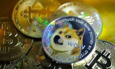 Dogecoin's Price Today: June 21, 2021—DOGE Falls 14.78%