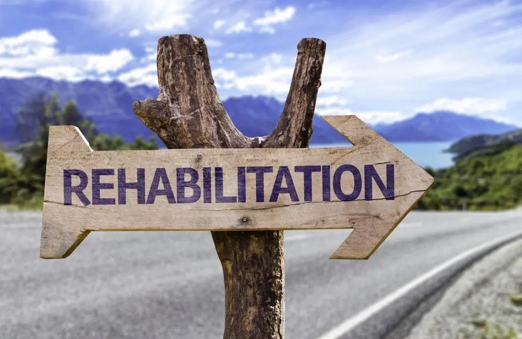 drug rehabilitation, drug addiction, rehab