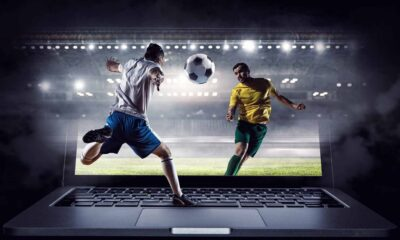 Features of Sports Betting at Melbet a Reliable Bookmaker Brand
