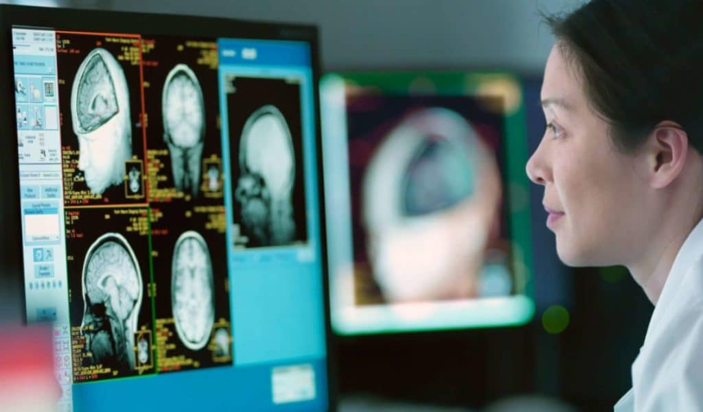 Finding the Best Neurologist and Advanced Medical Care