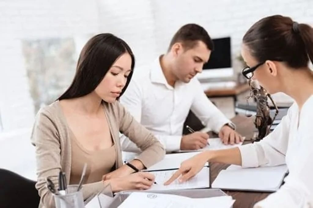 How Can You File For A Divorce In Thailand? - A Complete Guide