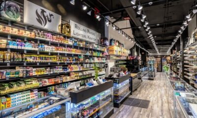 How To Spot On The Best Smoke Shop Accessories Supplier