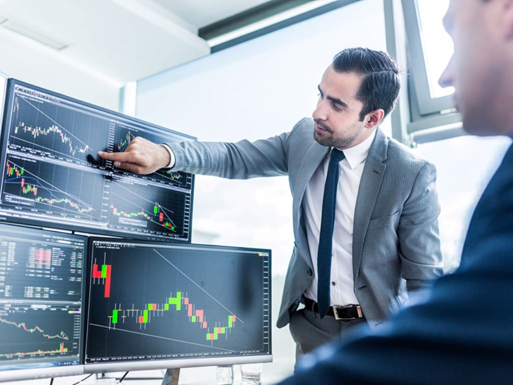 How to Choose a Trading Broker for Forex and other Trading Stocks