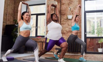 How to Suppress Your Appetite with the Help of Your HIIT Workout