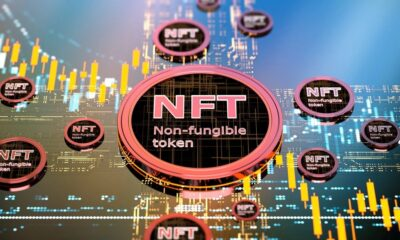 non-fungible token, In the World of Cryptocurrency and Blockchain are NFTs Worth it?