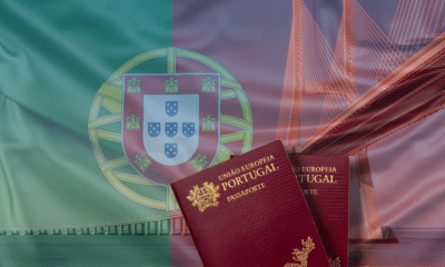 property Investment in Porto Before the Portuguese Golden Visa Changes