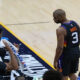 Phoenix Suns Disappointed By Lackluster Effort With Chance to Clinch Western Conference Title