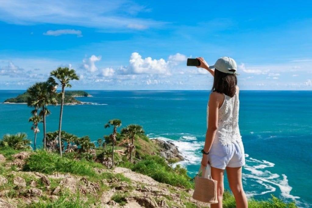 Thailand, Phuket's Planned Sandbox Reopening Scheme Gets Moderate Response