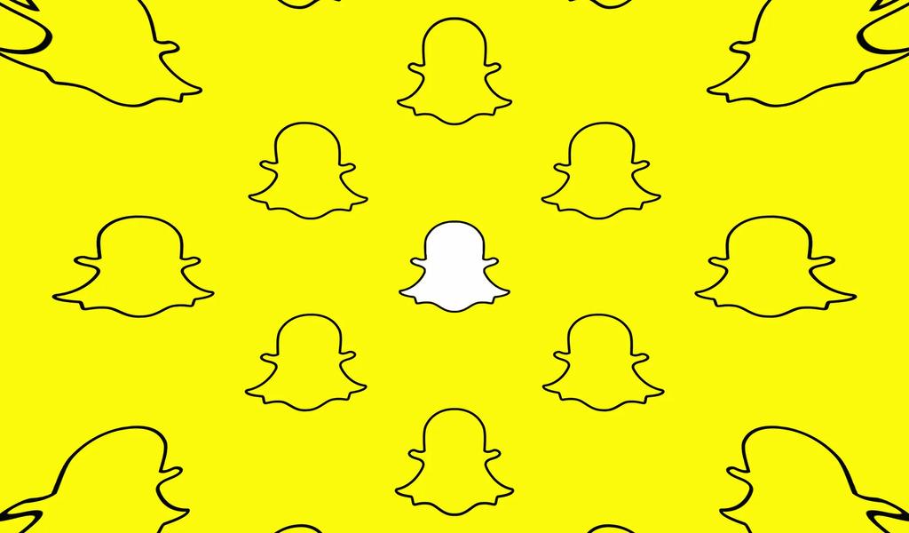 Snapchat's New Update Fixes Its Crashing Problem