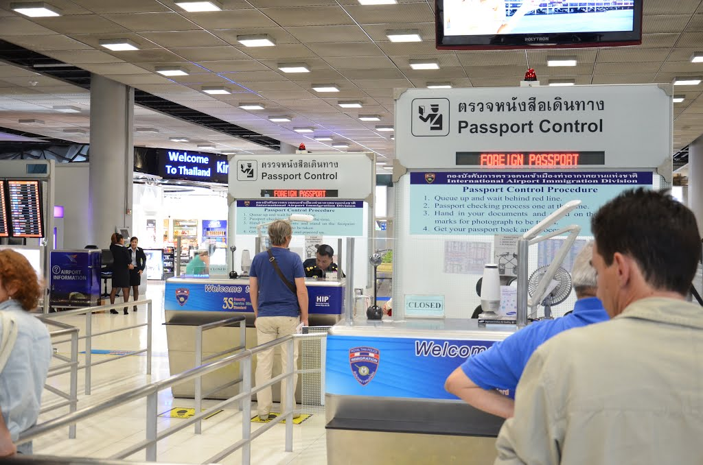 flights, Thailand's Airports and Airlines Prepare for 120 Day Full Reopening