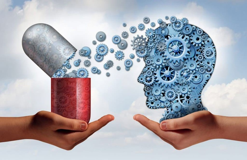 The Truth of Nootropics: Are They Safe and Effective