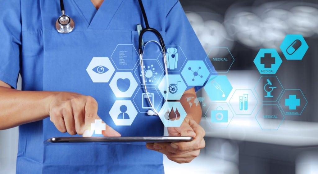 Understanding Claim Ratio When Purchasing Health Insurance