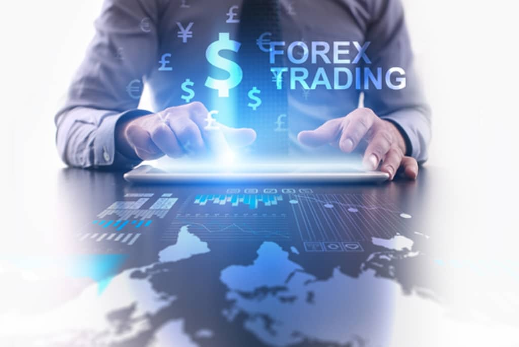 Understanding and Learning How to Start Forex Trading in India
