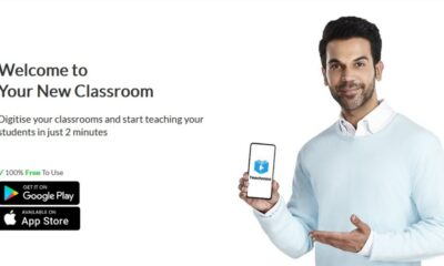 Online Teaching: Selecting the Right Platform and Online Classes App
