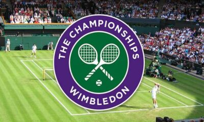 Wimbledon 2021: Everything You Need to Know About The Tennis Championships
