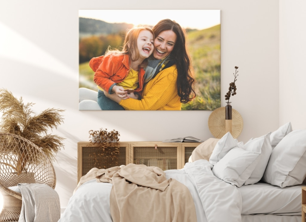 Choosing Photo Metal Prints as Wall Decor: Pros, Cons and Things to Know