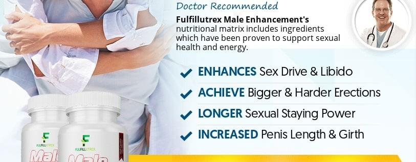 FulfillUtrex Male Enhancement.jpg