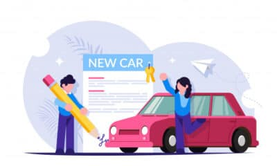 Searching For a Perfect Car? 5 Reasons Using CarBooth Can Help you find a vehicle