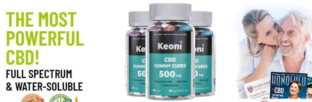 Keoni CBD Gummy Cubes.jpg
