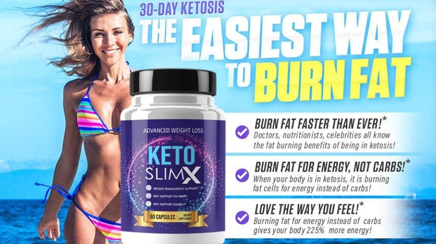 Keto Slimx Reviews.jpg