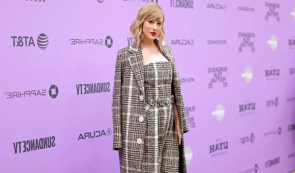 Who Is Taylor Swift's 'Red' Album About? She's Provided Some Clues for Fans