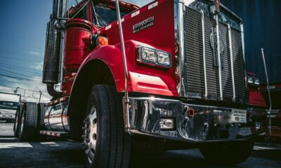 Understanding the Importance of Non-Trucking Liability Insurance