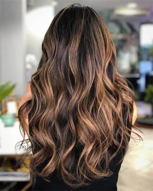 How You Can Grow Long Hair in Less Than a Week
