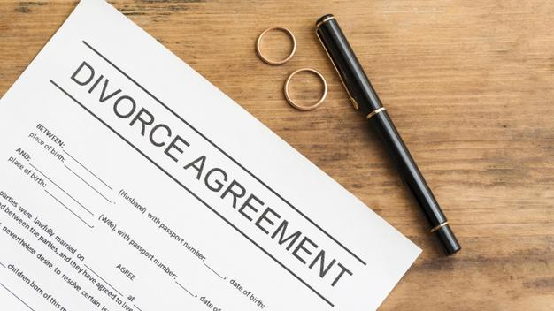 How Can You File For A Divorce certificate In Thailand? - A Complete Guide