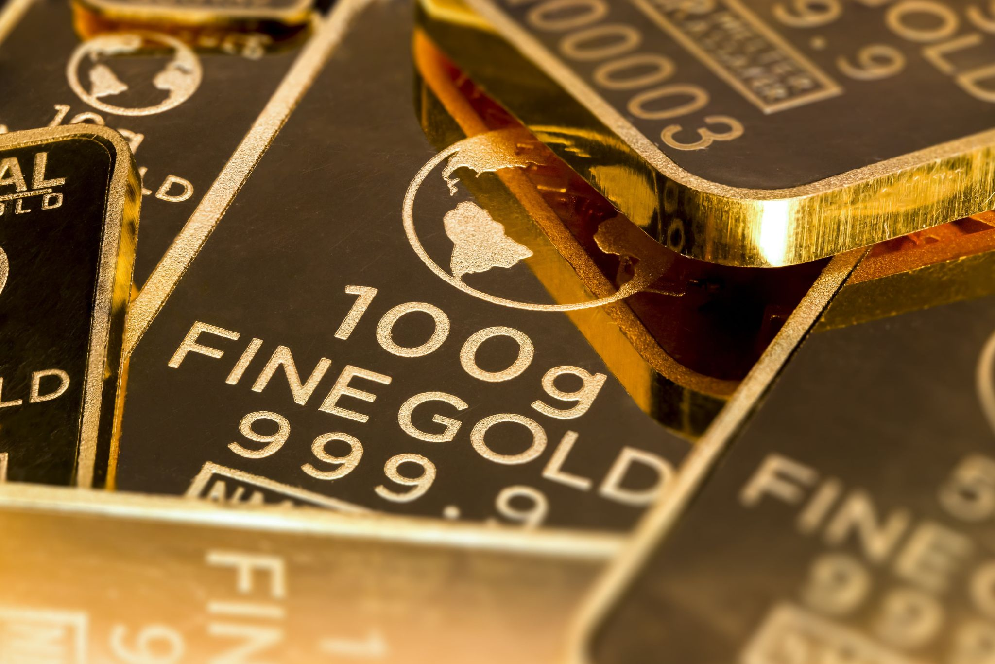 Trading Commodities with CFDs in 2021: What You Should Know