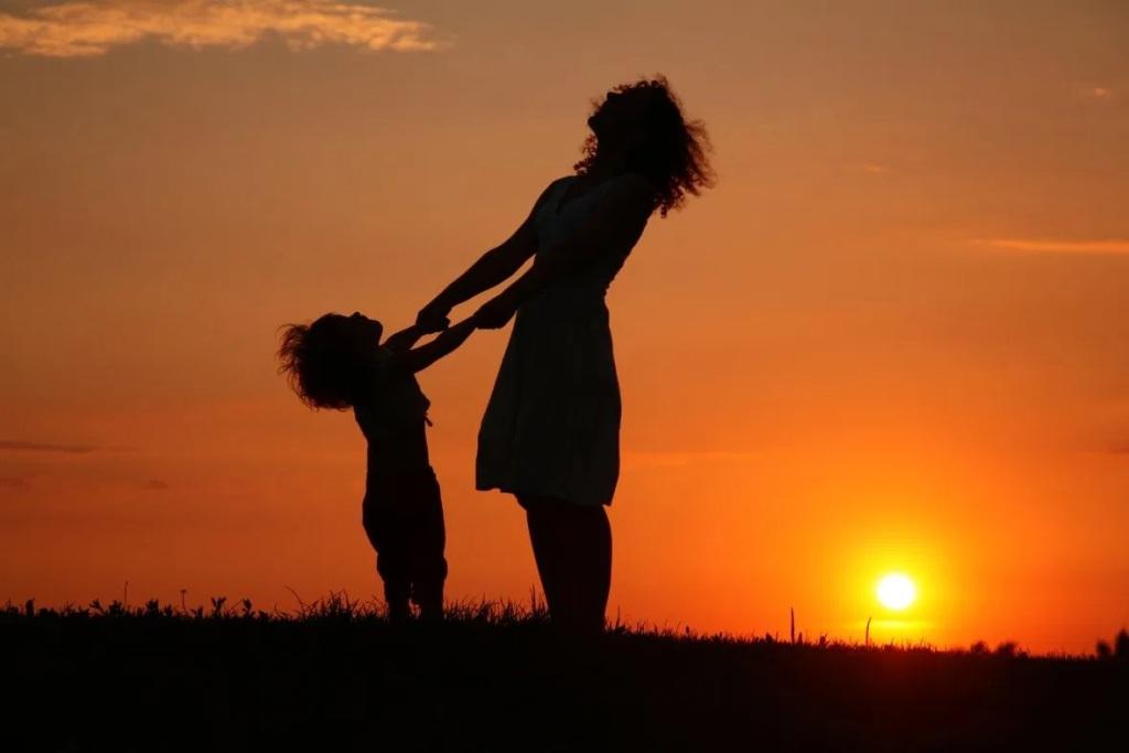 5 Reasons Why Single Moms Should Buy Life Insurance