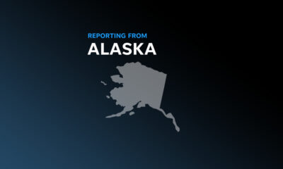 Alaska Earthquake May Have Been Most Powerful in US in Half a Century; Tsunami Warnings Canceled