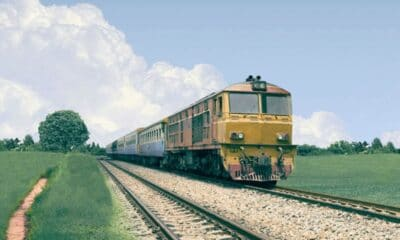 Bidding Process of Northern Railway Projects Riddled with Complaints