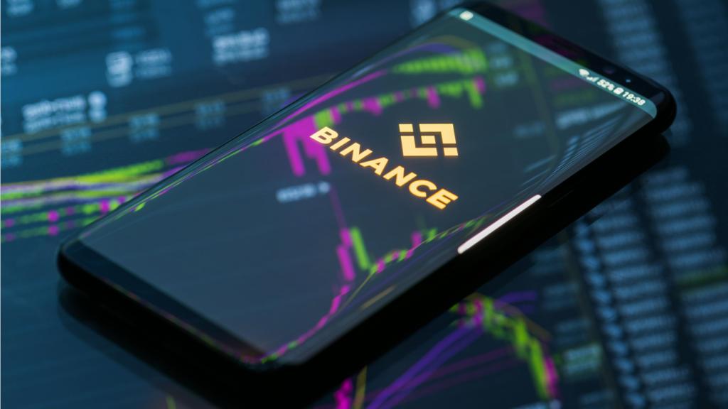 cryptocurrency exchange, Binance Ends Crypto Margin Trading of Pound, Aussie Dollar, Euro