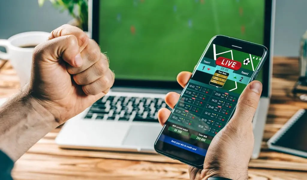Crucial Betting Bonus Terms That People Usually Don't Know About