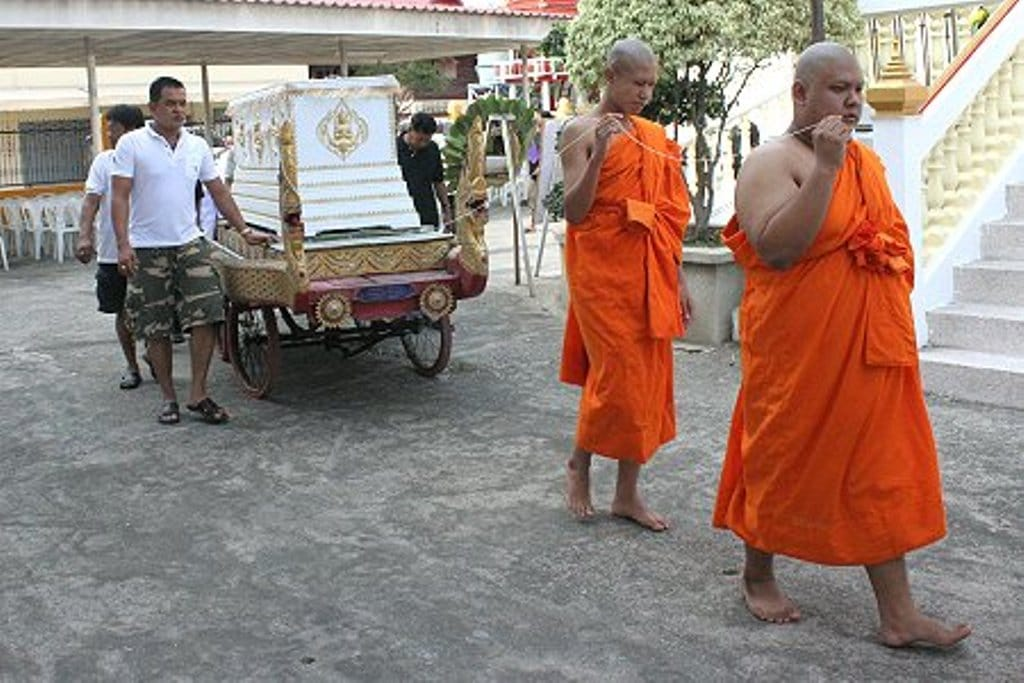 health department, Covid-19 Delta Variant in Thailand Claims 72 Lives the Past 24 Hours