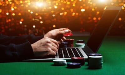 Four Factors That Make Some Online Casinos a Lot More Special Than Others