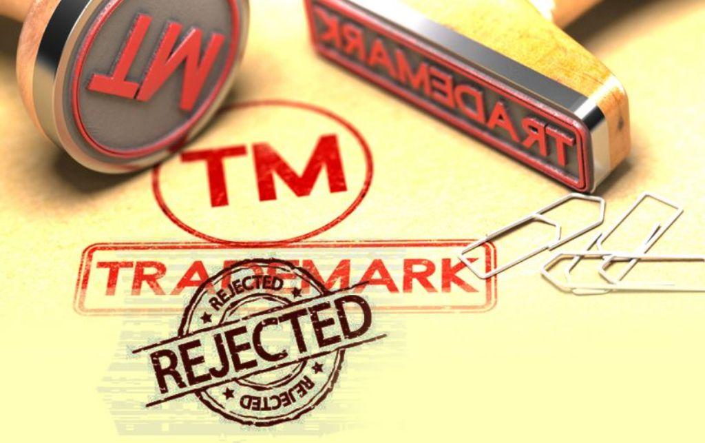 Grounds for Refusal of Trademark Registration Application in UAE